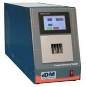 Foam Porosity Testing Machine | Model F0031