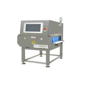 Food X-Ray Inspection Systems - TXE XX15