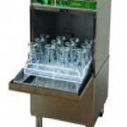 Eswood Glass Washer IW3N