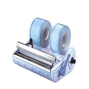 Autoclave Reel Sealing Machine