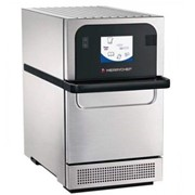 e2s LP High Speed Oven