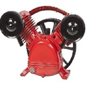 BOSS Heavy Duty Cast Iron Pump BP30