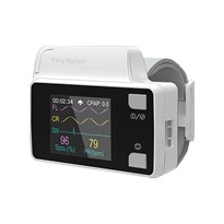 PolyWatch Sleep Screener