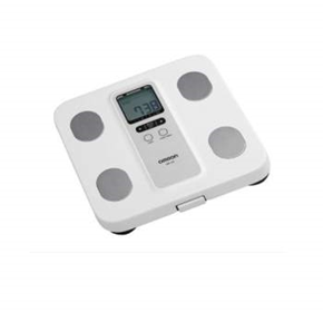 Body Composition Scale | HBF202 | Omron