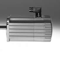 Servo Motors | EMMS-AS