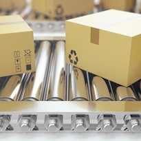 Guidelines for packaging in e-commerce fulfillment