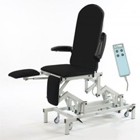 Medicare Podiatry Couch | SM0575