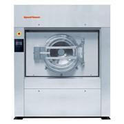Commercial Washing Machine | Front Load 90KG-131KG