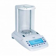 Digital Precision Balances | Precisa Series 360EP