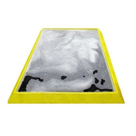 Boot Dip Mats | Santising Foot Bath