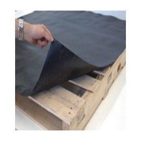 Slip Sheets for Pallets