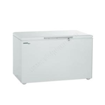 Chest Freezer | Liebherr Mediline LGT 4725