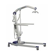 Patient Hoist - ProLift A333
