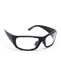 Radiation Protection Eyewear | DM-P820