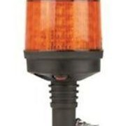 Roadvision Revolver LED Amber Safety Micro Beacon | RB122PY