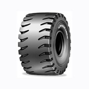 Industrial Tyres | Surface Mining | X Mine D2 HR