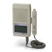 Bi-directional Doppler - ES-100V3® W/ 8Mhz Probe