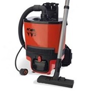 Commercial Backpack Vacuum Cleaner | RSB140