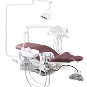 AJ 16 Dental Unit
