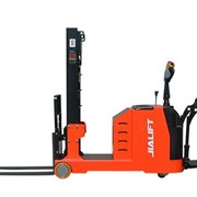 Jialift Counter Balance Stackers -  E Series