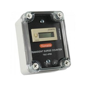 Surge Protector | TSC1 – Transient Surge Counter