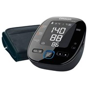 Bluetooth Blood Pressure Monitor | HEM7280T