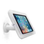 Jacloc | Wall iPad Kiosk & Tablet Stand