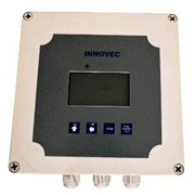 Innovec Injection Controller | IAIP