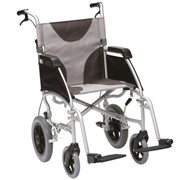Wheelchair | Drive Ultra Lightweight Aluminium