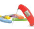 Digital Thermometer | SuperFast Thermapen® 4
