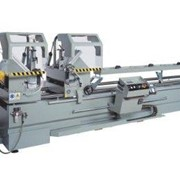 Aluminium Cutting Saw-Emmegi Classic Magic