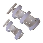 Child Wrist Splints (NF3751)