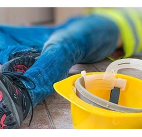 Take the first steps for workplace safety: anti-slip tapes and plates