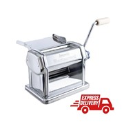 Manual Pasta Machine – R220