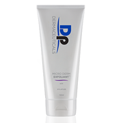 Skin Care - Exfoliant, Micro Derm