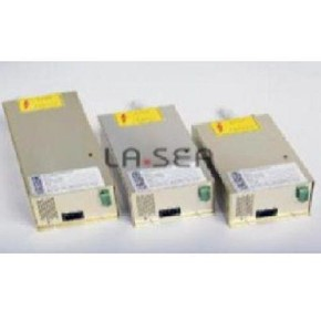 Laser Power Supply PS-N130/180