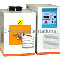 Induction Heaters | 20KW Hi-Frequency Split Heater w/ Timers