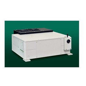 Ekspla Atlantic 6 Compact Air-cooled Industrial Picosecond Laser