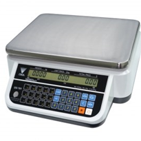 Price Computing Scale - DS781
