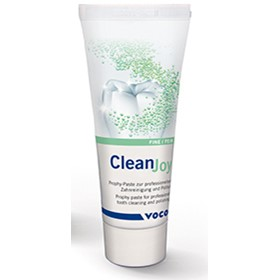 Prophy Paste | CleanJoy