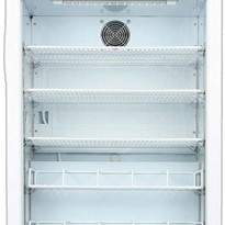 125L Breast Milk Refrigerator