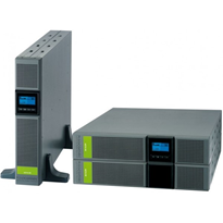 Tower / Rack UPS | Netys PR RT | Socomec