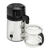 Water Distiller - 4 Litre