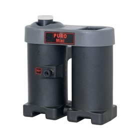 Oil & Water Separators