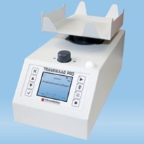 Blood Mixing & Weighing Device | TRANSWAAG PRO