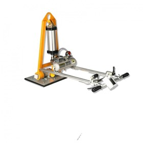 Pneumatic Vacuum Lifter AVLP1 - 250kg, for sheet material.