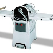 Puff Pastry Machine SF/ 60 P Dough Sheeter – - 60mm ROLL