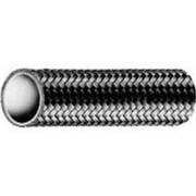 Stainless Braided PTFE Hose | R14