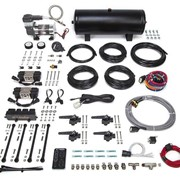 4 Corner Auto Levelling | ACAA4190 | Suspension Kit