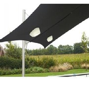 ETNA Light Solution | Instant Shade Umbrellas